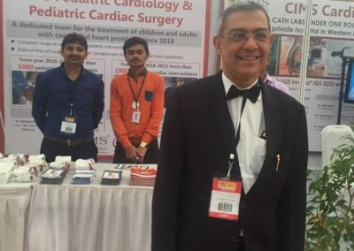 best heart hospital in ahmedabad