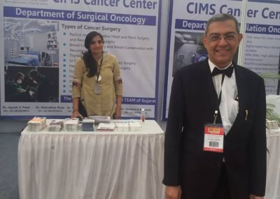 Dr. Keyur Parikh - Top Cardiologist in India